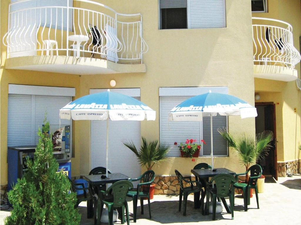 Holiday home Village of Kranevo Iskar st