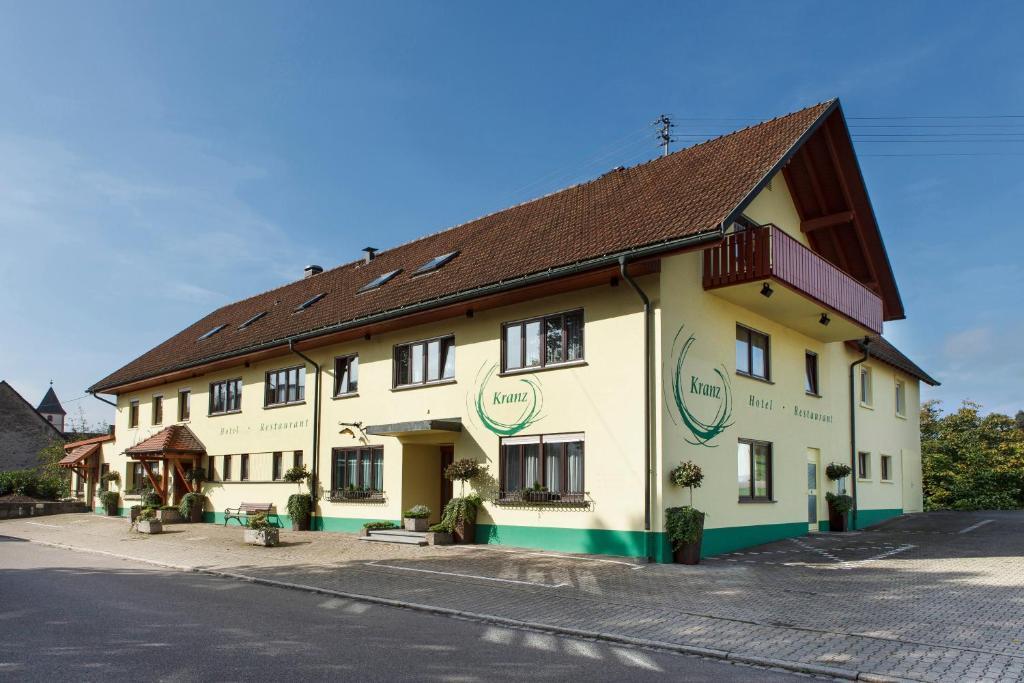 Single-Frauen in Laufenburg/Baden