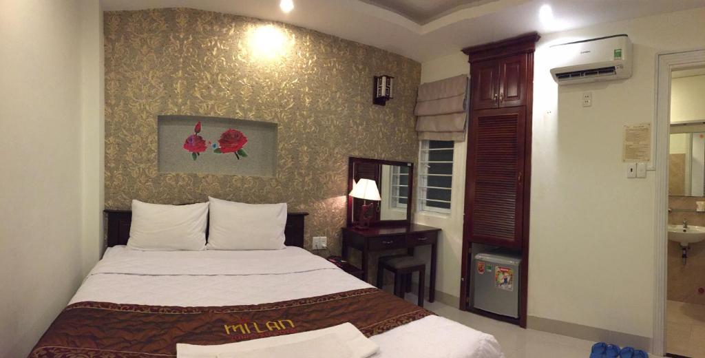 Khách Sạn Milan 2 Vũng Tàu