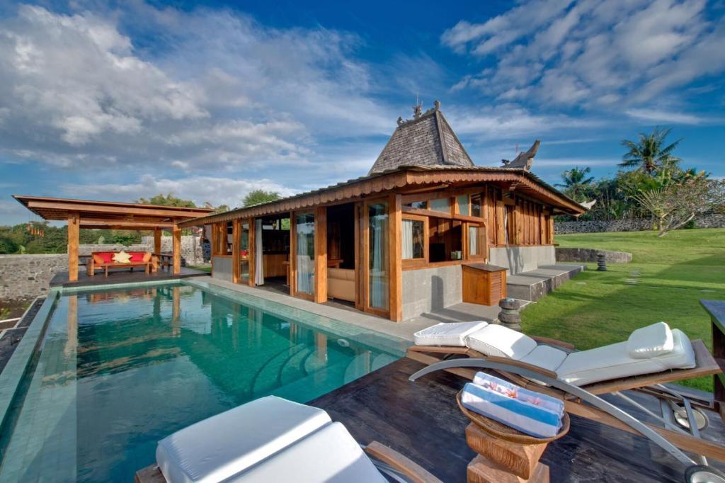 Luxury Boutique Hotel Bali Catdays Net