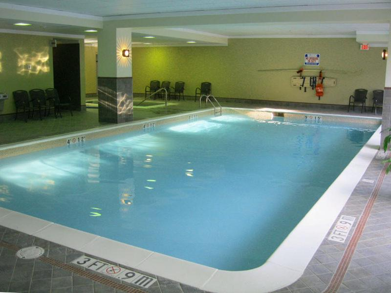 Book Now Causeway Bay Hotel (Lansing, United States). Rooms Available for all budgets. Offering a 42-inch flat-screen TVs and free Wi-Fi in each room this Lansing Michigan hotel this is less than 15 minutes' drive from Michigan State University and the Michigan