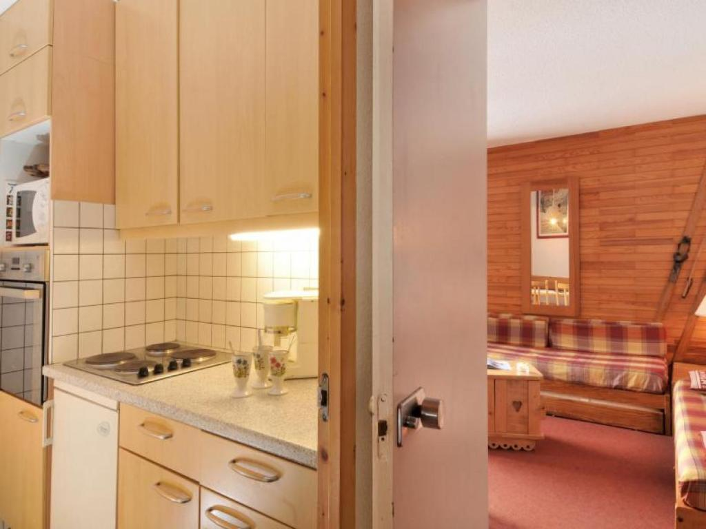 Apartment Carroley a 10