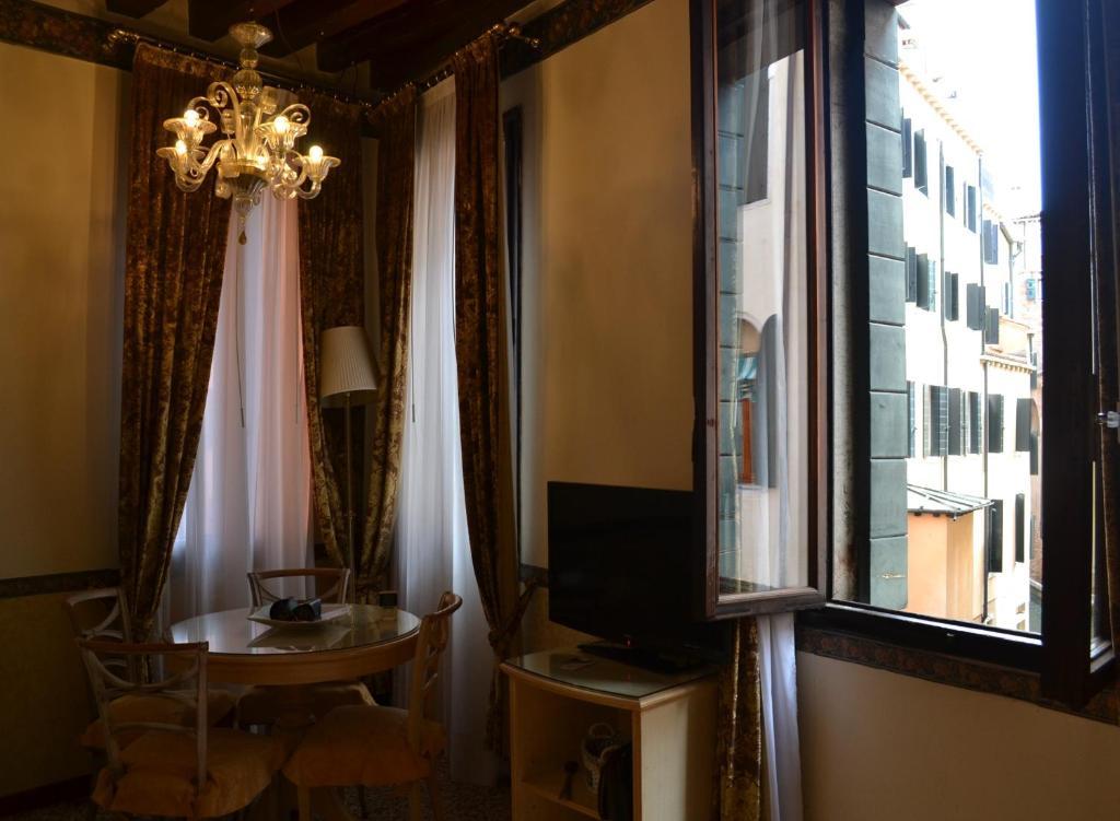 Appartamenti Suite del Doge - Venezia - Affari imbattibili su agoda.com b21f0b666701