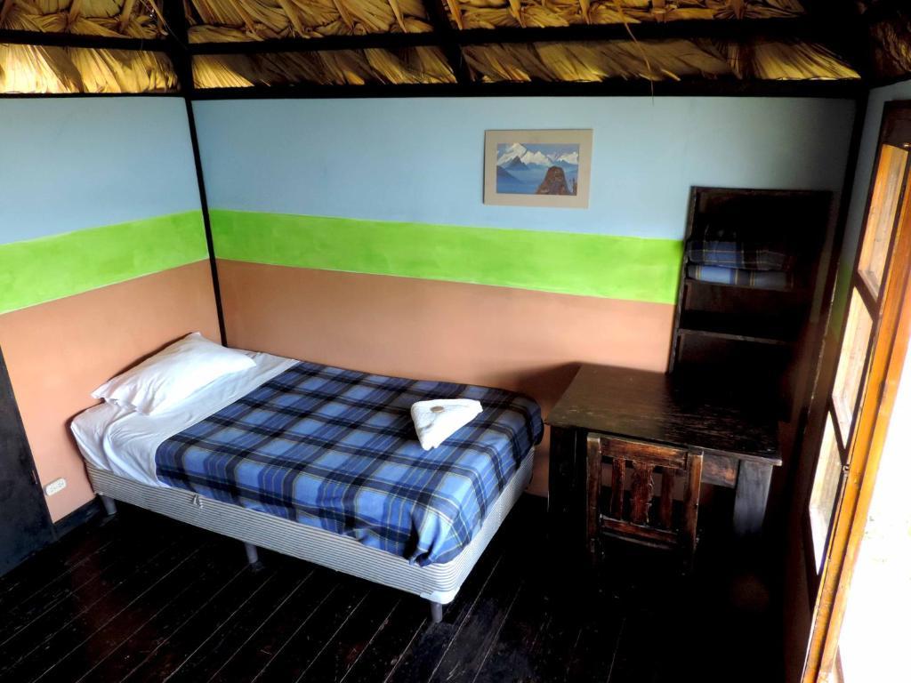 Bagno In Comune Hotel : Hotel silani san marcos la laguna affari imbattibili su agoda