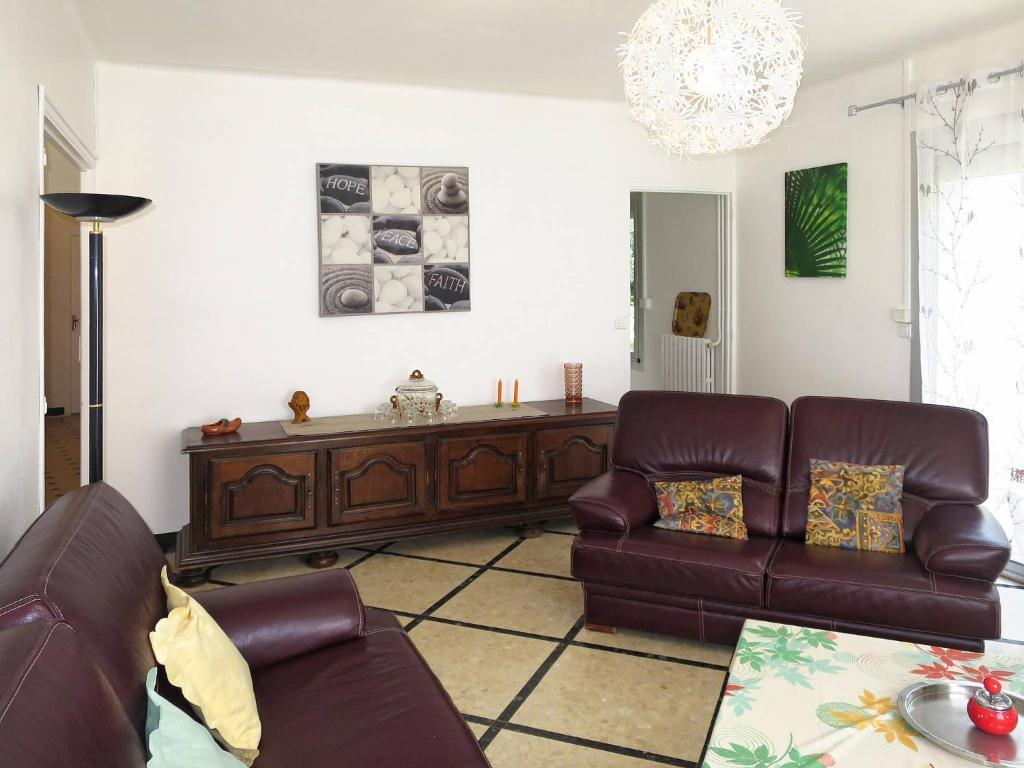Ferienhaus Sete 150s At France Occitania Sete The Guesthouse S