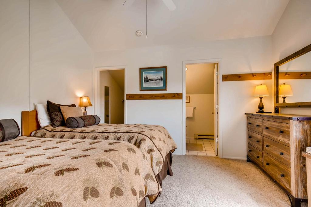See all 6 photos Snowcrest Park City Condos by Wyndham Vacation Rentals