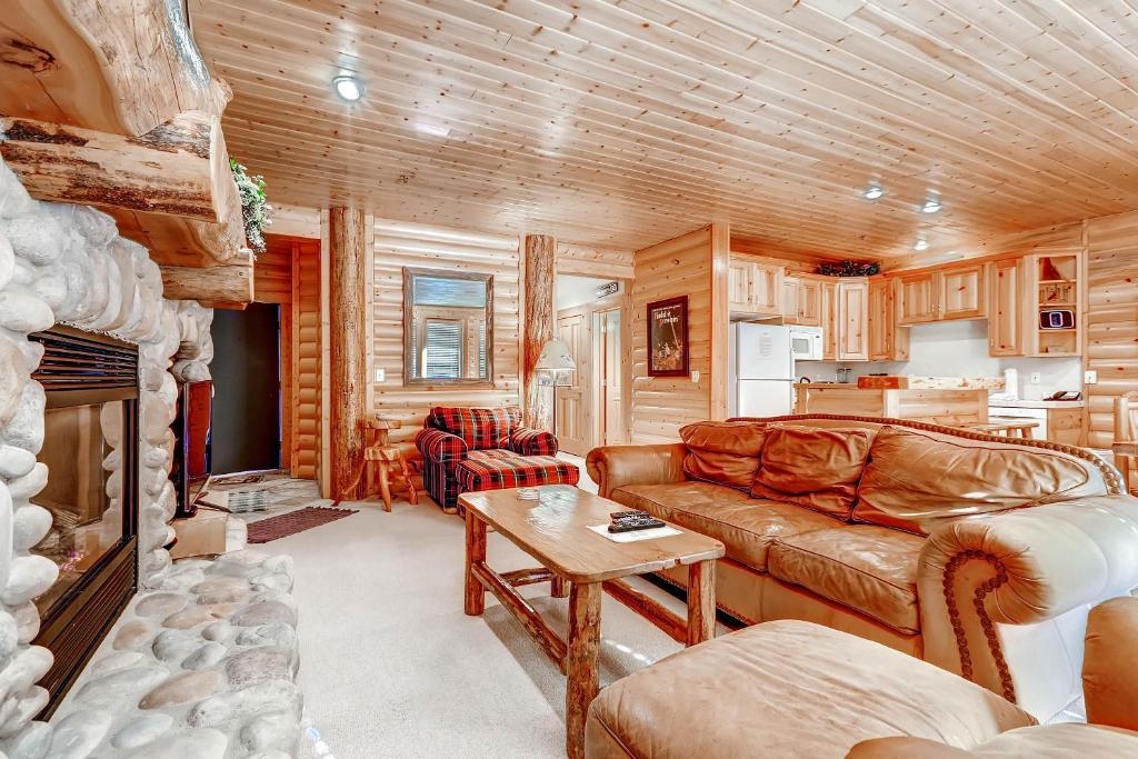 Все фотографии: 6 Black Bear Lodge in Deer Valley By Wyndham Vacation Rentals
