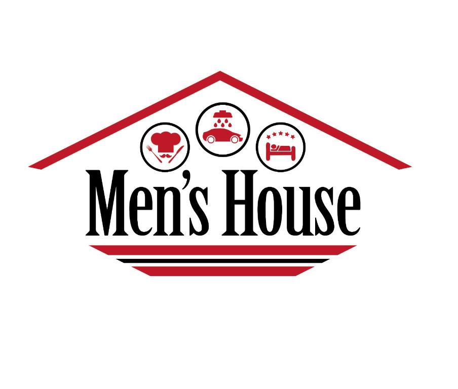 Inn Men`s House