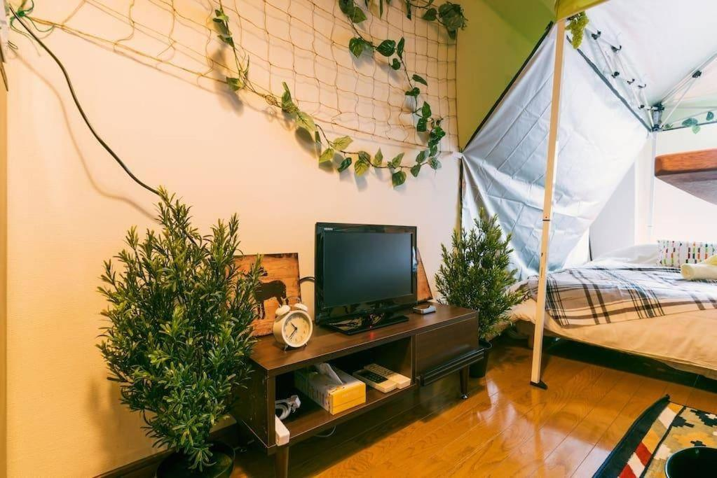 Apartment in Fukuoka 243