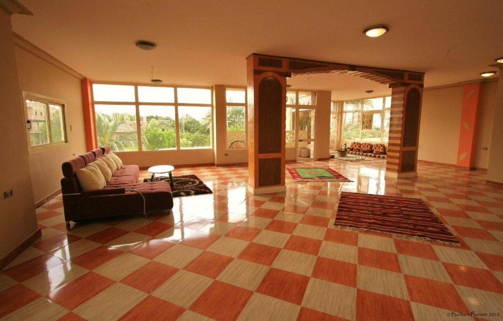 See all 6 photos Tahrir Villa Luxor