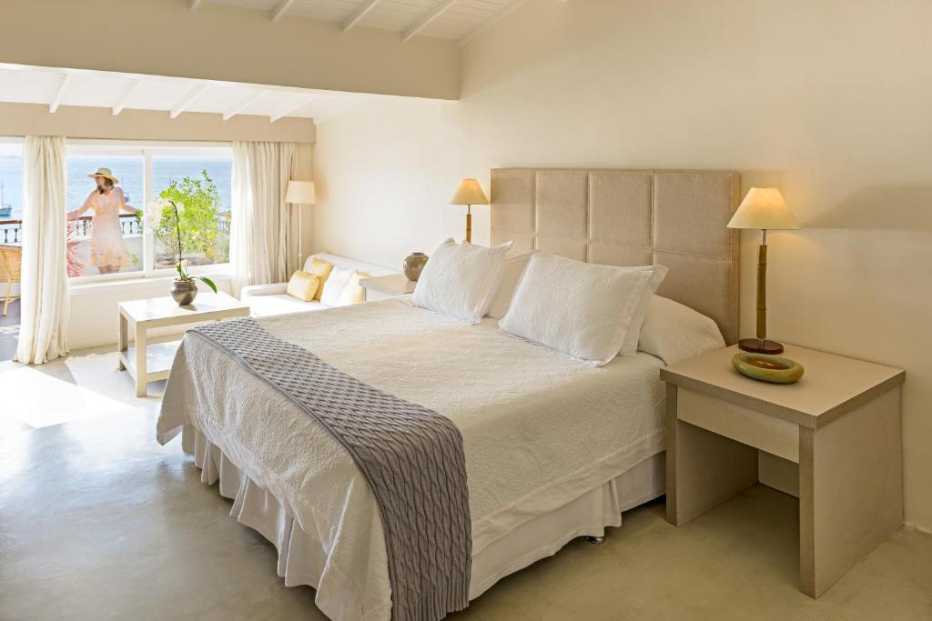 See all 6 photos Casas Brancas Boutique Hotel & Spa