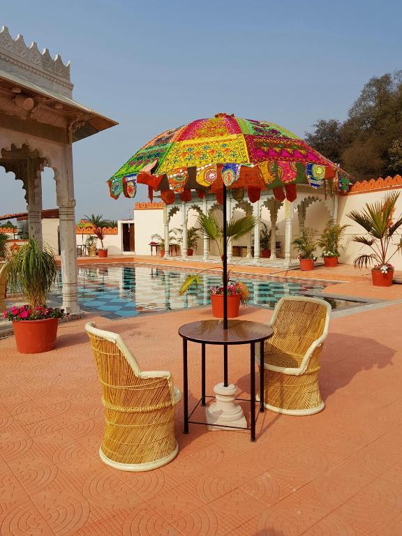 Book Castle Narela In Gosunda India 2018 Promos