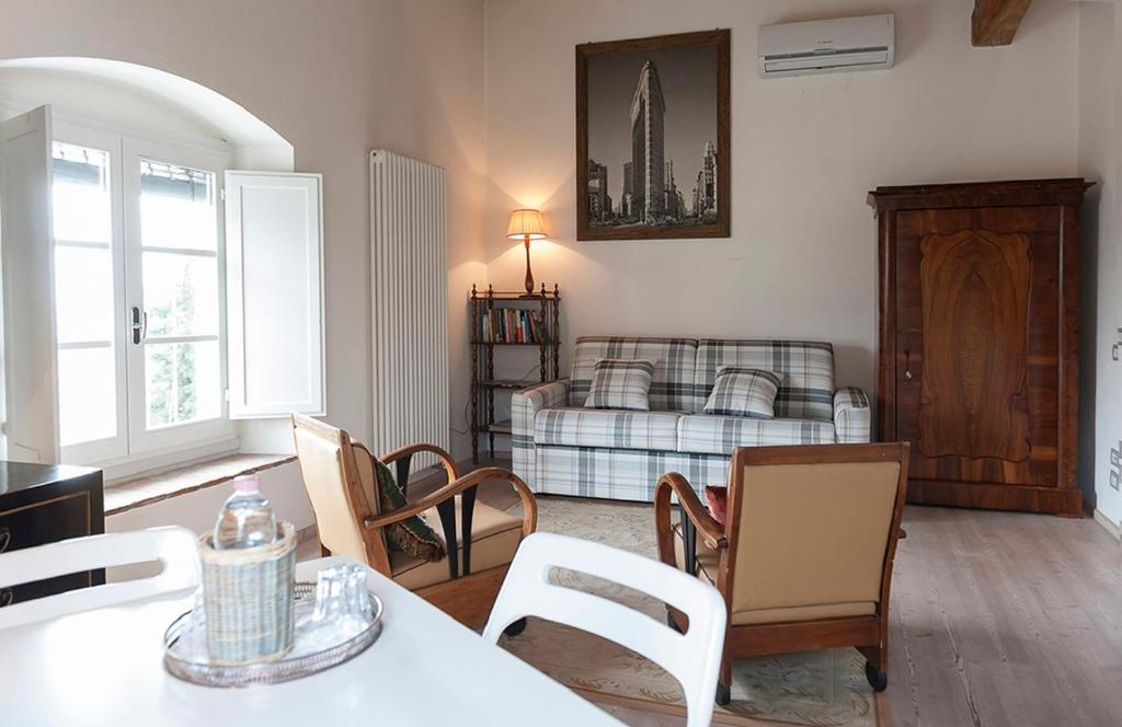 Casavaliversi Appartamenti At Italy The Guesthouse S