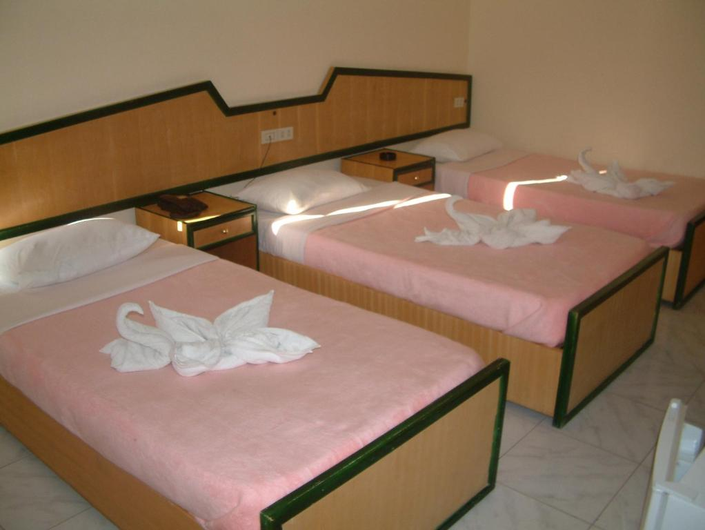 Double or Twin Room - Guestroom Diana Hotel Hurghada