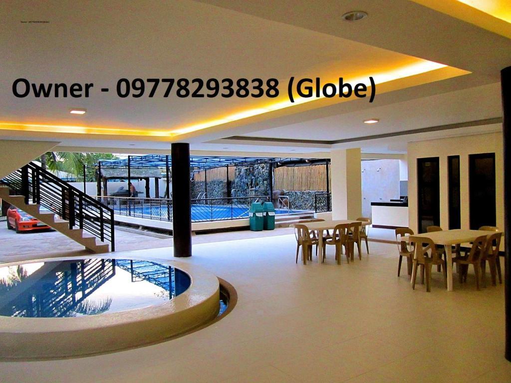 nearest hotel pool aga - HD1600×1200