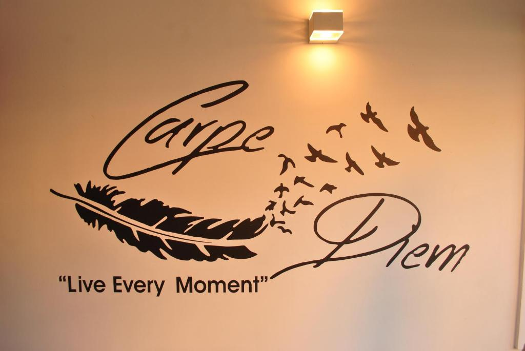 Carpe Diem Bnb In Alleppey Room Deals Photos Reviews