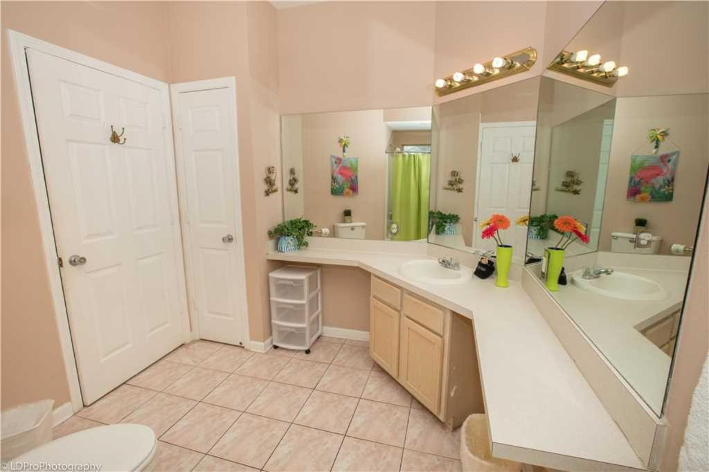 See all 6 photos Sandpiper Cove 9132 Apartment
