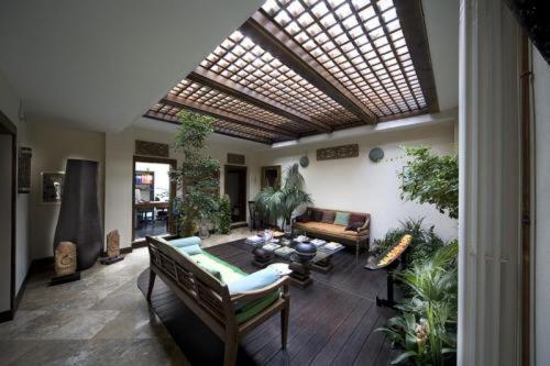 San Jouan Guest House