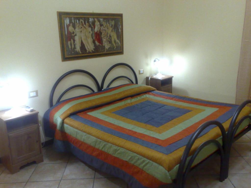 Soggiorno Cittadella - Starting from 25 EUR - Hotel in ...