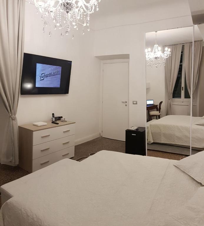 Varazze Suite Sauna e Hammam at Italy, Liguria, Varazze ...