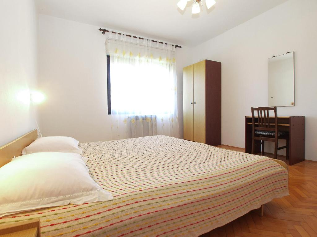 דירה Apartment Zvonko 1565