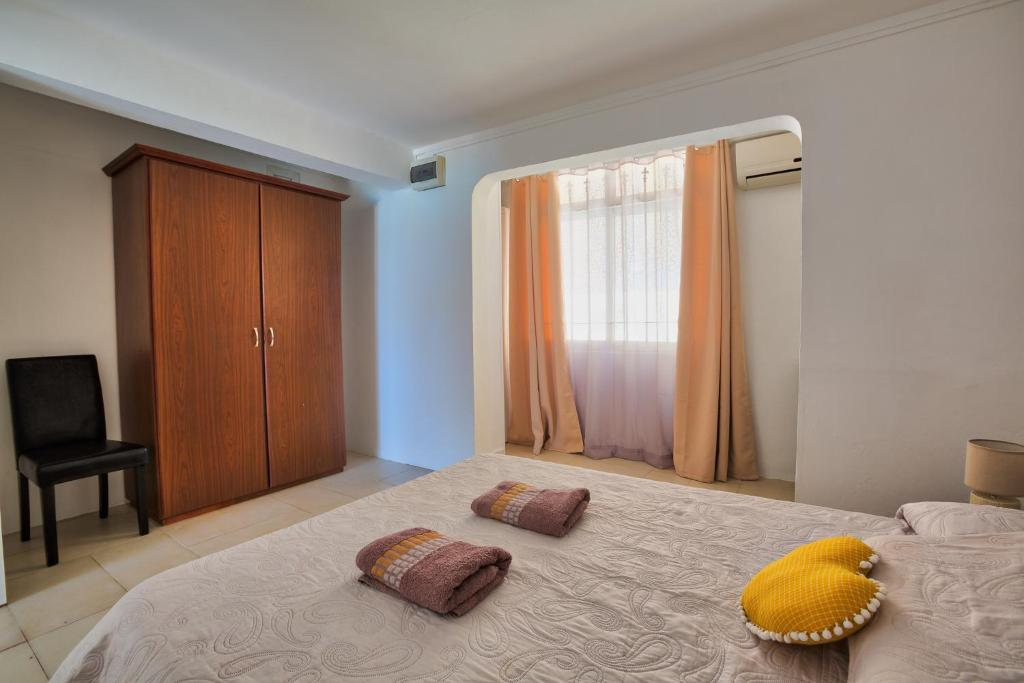 Le Capitaine T2 In Mauritius Island Room Deals Photos Reviews