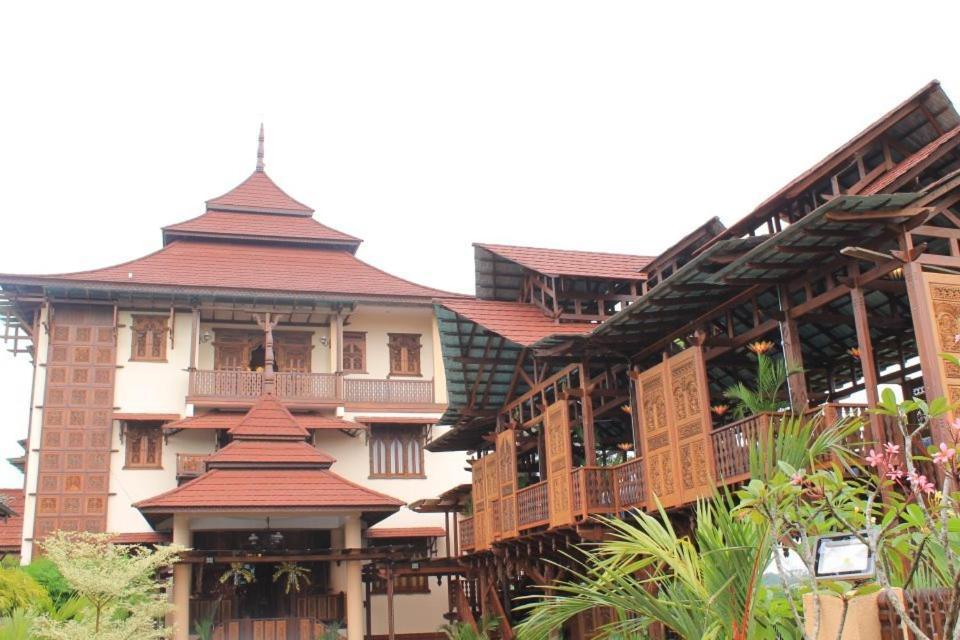 Villa Warisan Ja À Partir De 250 Myr Hôtel à Johor Bahru