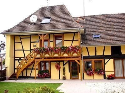 Battenheim