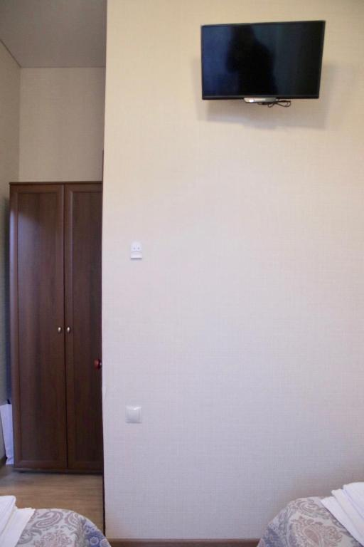 Guesthouse on Voronova 86