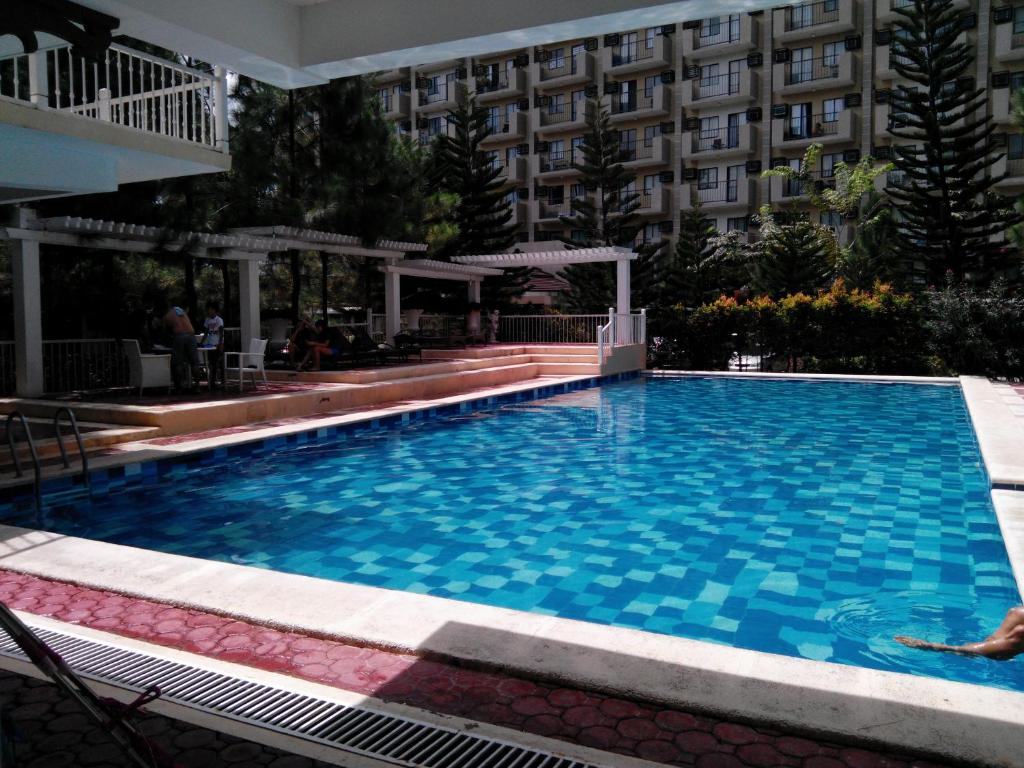 Cozy 3BR + Pool-Near Abreeza & SM Lanang