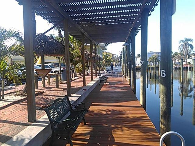 Book Now Shipwreck Motel (Fort Myers Beach, United States). Rooms Available for all budgets. Fort Myers Beach is a 2-minute walk from this Florida motel and Big M Casino is only a 5-minute walk away. It features an on-site gift store and 2 heated outdoor pools.A kitch