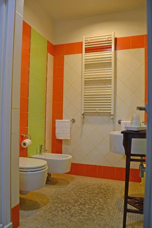 Hotel Soggiorno Athena - A partire da 34 EUR - Hotel a Pisa ...
