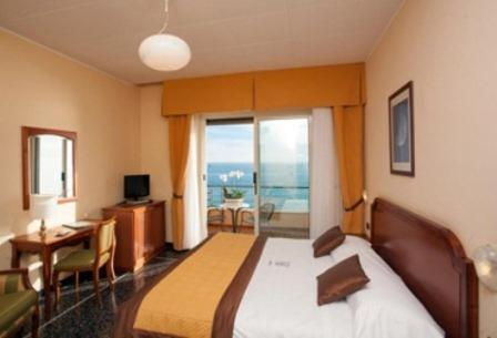 Grand Hotel Moroni Starting From 100 Eur Hotel In Finale Ligure