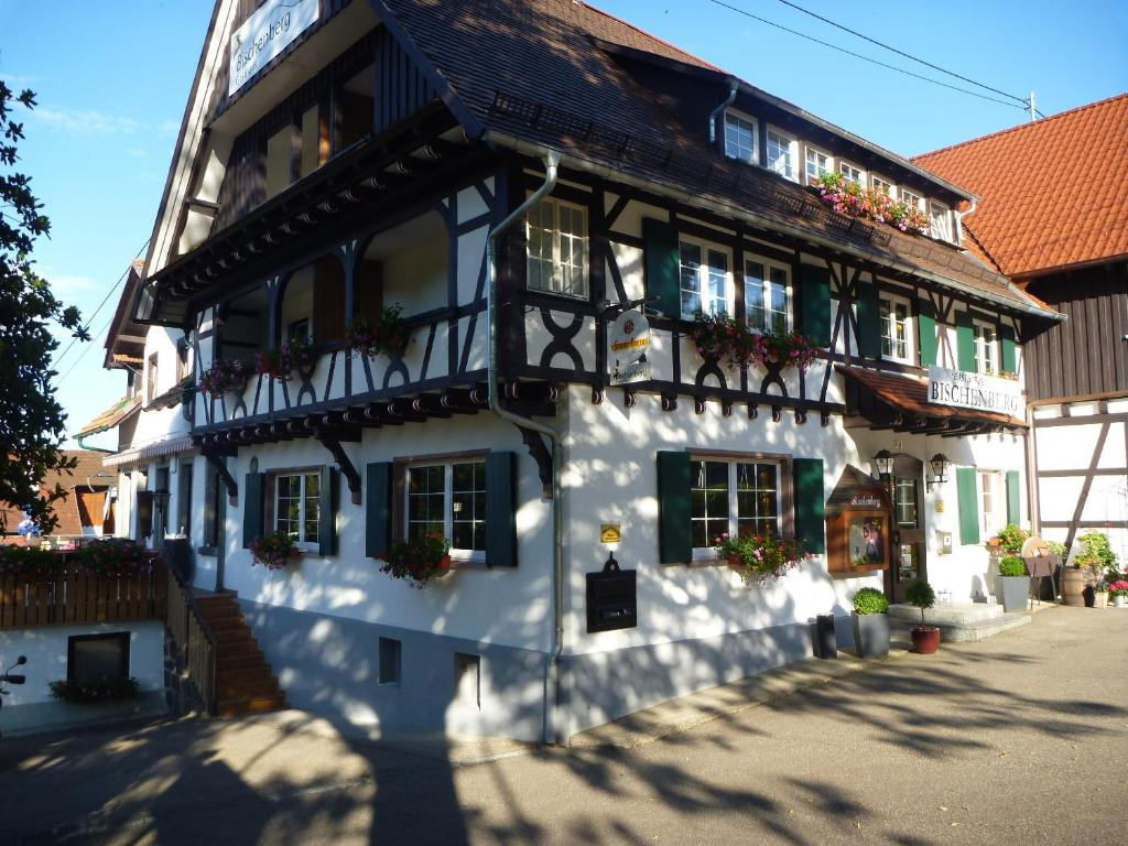 Gasthaus Sasbachwalden