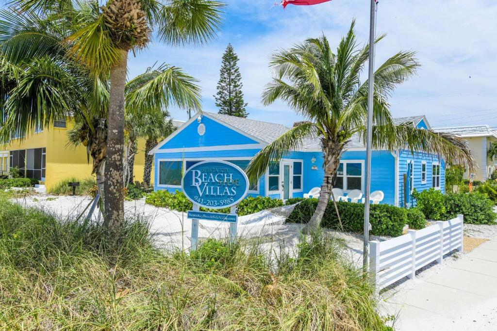 Phenomenal Best Price On A House On Siesta Beach In Siesta Key Fl Download Free Architecture Designs Pendunizatbritishbridgeorg
