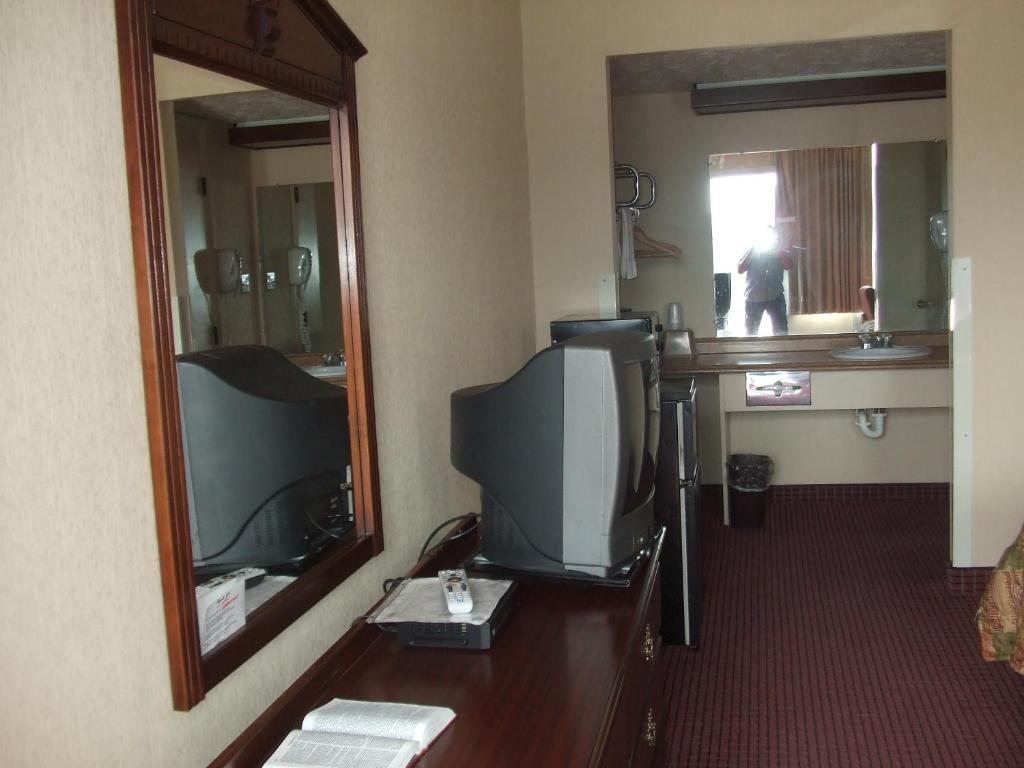Kastle Inn Motel Mt Vernon Ky