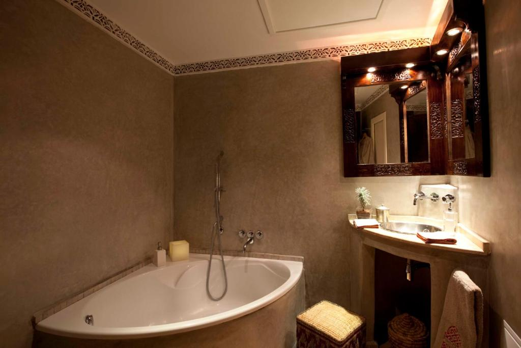 See all 6 photos Riad Charaï Suites & Spa