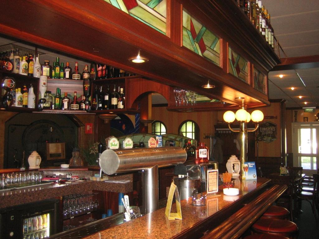 Hotel Den Helder - catdays.net
