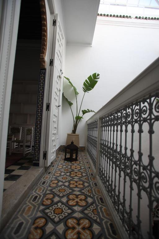 See all 6 photos Riad Senso