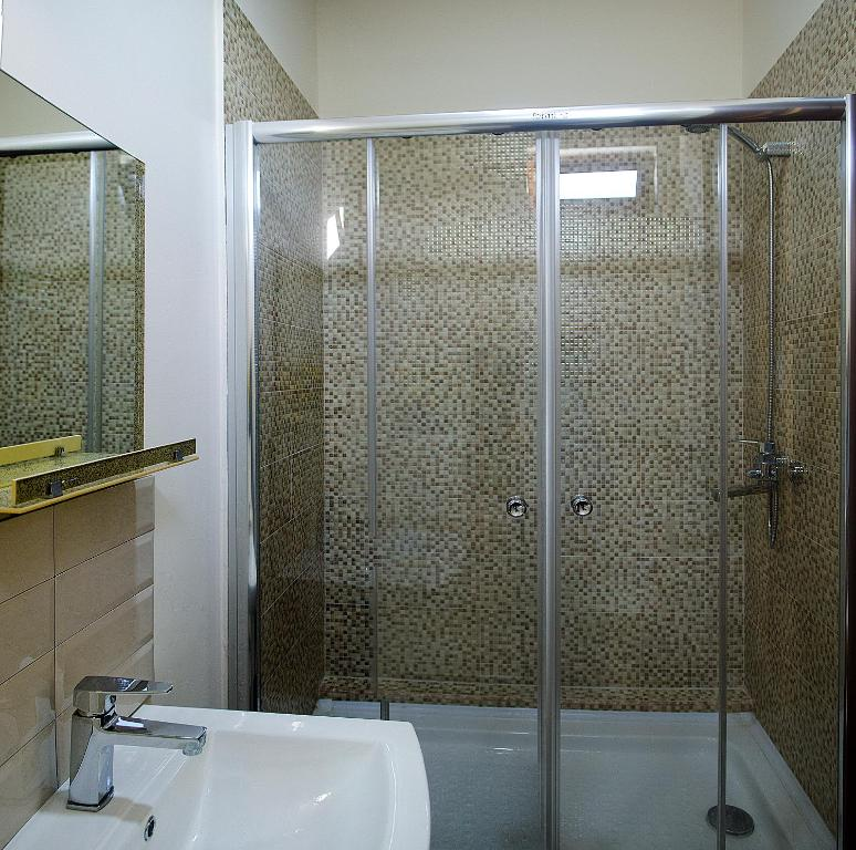 דירה Picturesque Four Bedroom Four Bathrom Penthouse Apartment