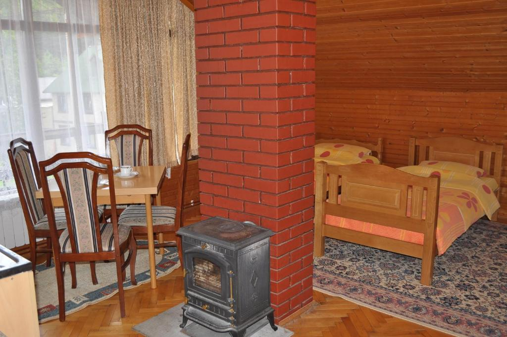 See all 25 photos Apartments Mijatovic