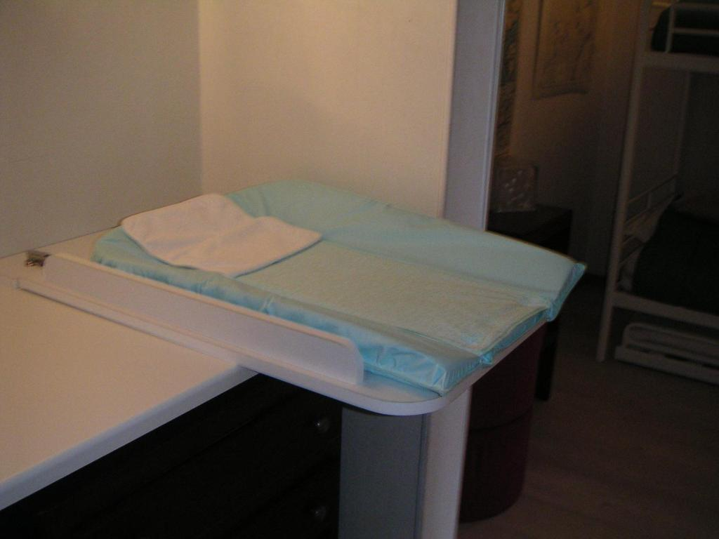 Les Comptoirs Starting From 90 Eur Hotel In Saint Malo France