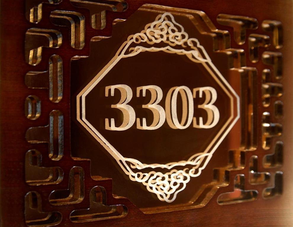 450339