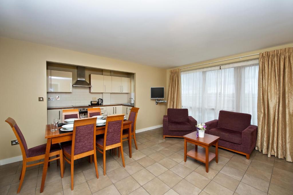 Staycity serviced apartments dublin dublin 42 76 saint augustine 8 general 19 of 33 altavistaventures Images