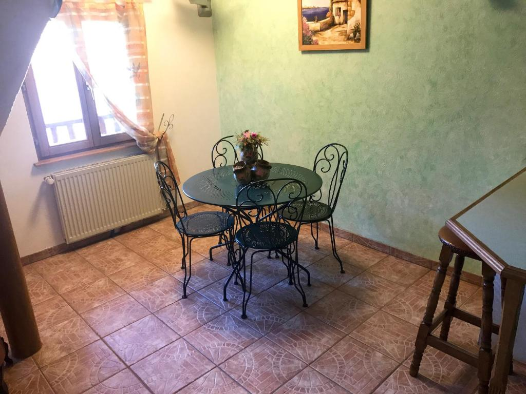 דירה Beautiful relaxing cottage - Close to the Wine Route
