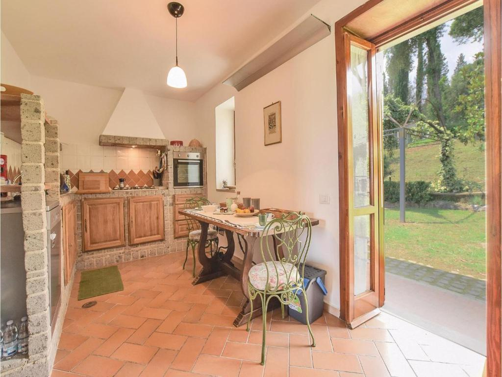 Two-Bedroom Holiday Home in Alvignano CE