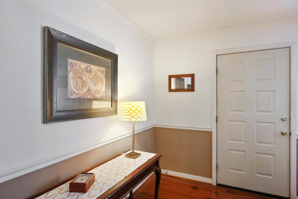 2612 Whatley Ave Apartment #7B Townhouse