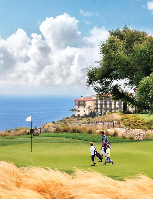 Book Now Terranea Resort (Rancho Palos Verdes, United States). Rooms Available for all budgets. Stunning ocean views unparalleled guest room design eight restaurants and bars three pools a golf course and a full-service spa add up to make the Terranea Resort a winning ch