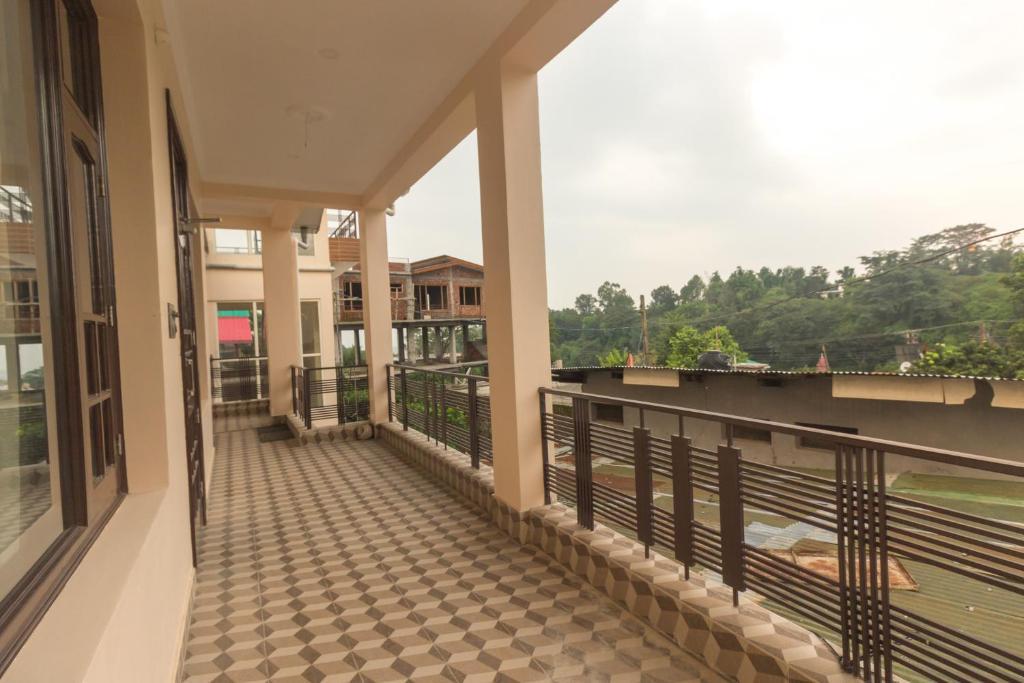 e8d7fcf2232f Best Price on Modern 1 BHK Villa Sheela Chowk in Hodal + Reviews!