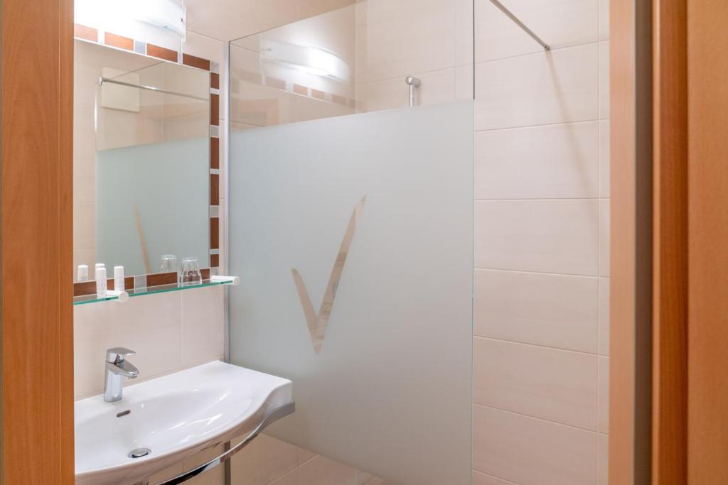 See all 6 photos Ferienresidence Vital